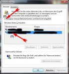 Windows-AutoLogin einrichten / Benutzer automatisch anmelden 16