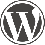 WordPress Sicherheit 10